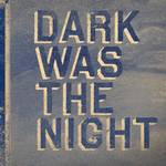 darknightcapa