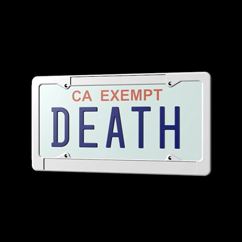 death-grips-government-plates.1