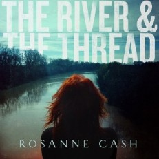 rosannecash