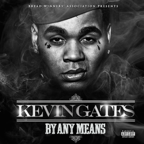 kevin-gates-by-any-means1