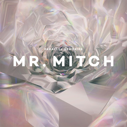 mrmitch